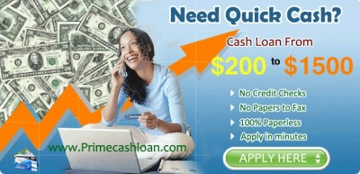 Pin by US Loans on Payday Loans Online No Faxing - No Credit Check