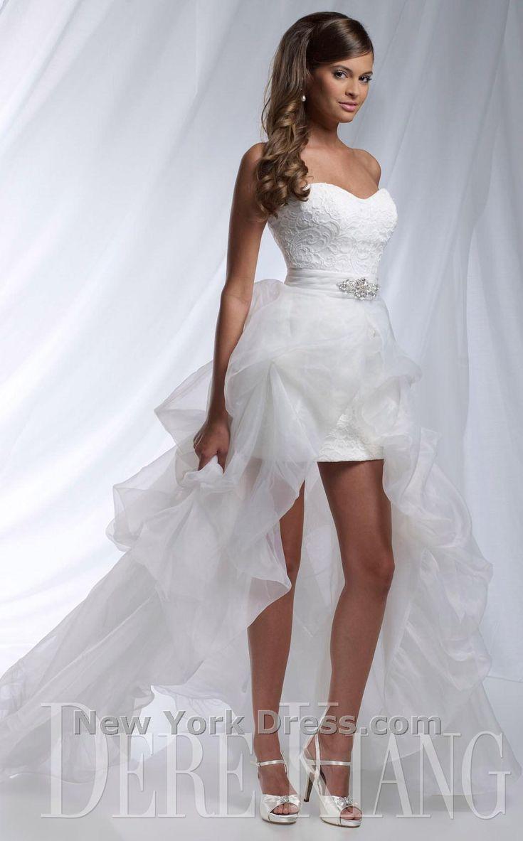 renting wedding dresses in las vegas borrow wedding dress Renting Wedding Dresses In Las Vegas 49