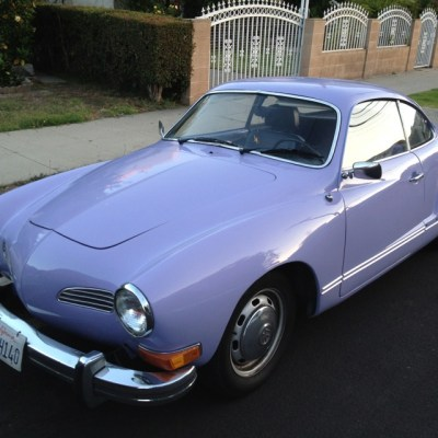 Periwinkle Car Images - Reverse Search