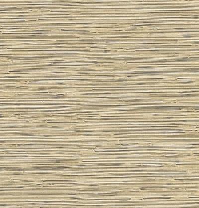 grasscloth roll 2017 - Grasscloth Wallpaper