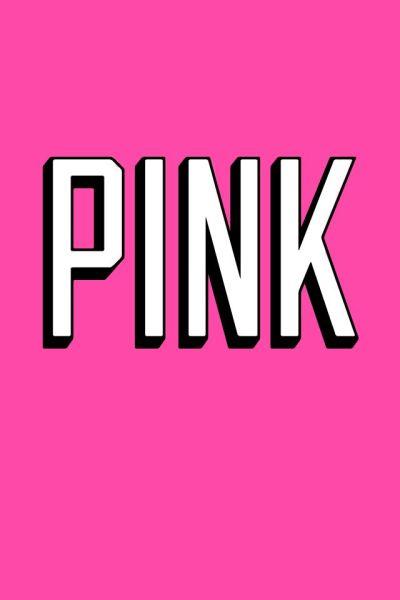 VS pink wallpaper | PINK | Pinterest