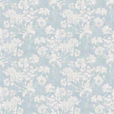 wallpaper, homebase | The Love Nest | Pinterest