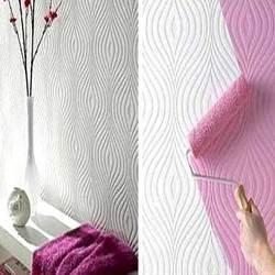 wallpaper that you can paint 2017 - Grasscloth Wallpaper