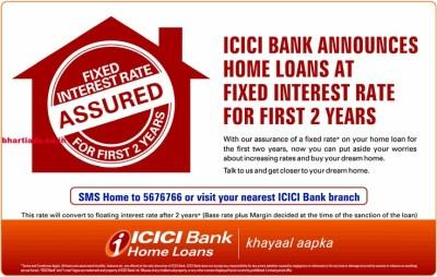 Pin by steve roy on Home Loan | Pinterest