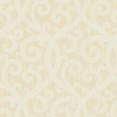 Sherwin Williams wallpaper | Paint colors... | Pinterest