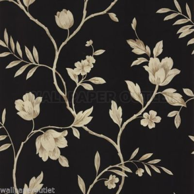 discount wallpaper uk 2017 - Grasscloth Wallpaper