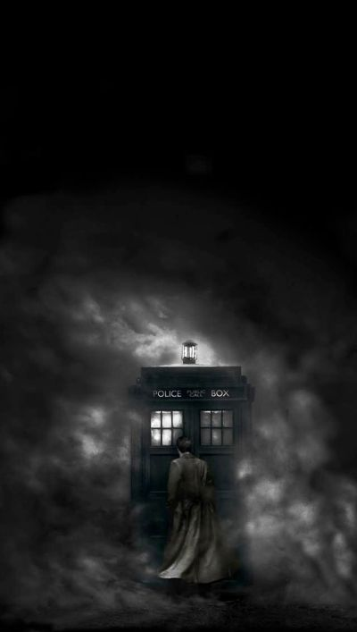 Dr Who Quotes Iphone Wallpaper. QuotesGram