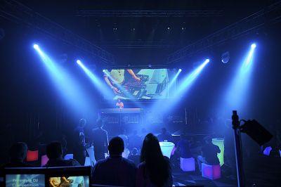 Cool DJ Wallpaper | Cool DJ Wallpaper | Pinterest