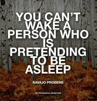 Pin by Gehad M. Mekkawi on Quotes and Sayings | Pinterest