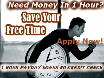 Pin by Neil Johnson on 1 Hour Payday Loans No Credit Check- Installme…