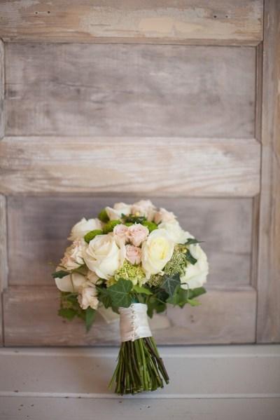 Simple Bouquets | Wedding Ideas | Pinterest