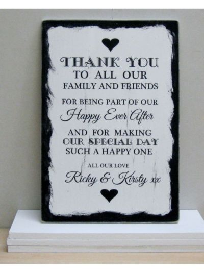 Wedding Guests Thanks Quotes. QuotesGram
