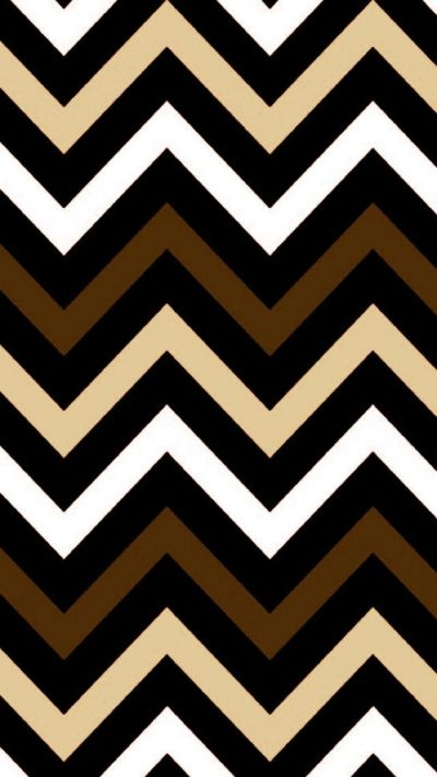 Chevron wallpaper | iPhone Cases:))) | Pinterest