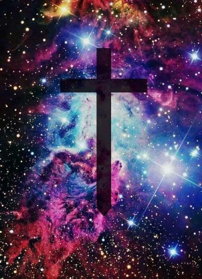 Cool background | The CROSS | Pinterest