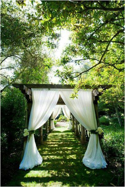 Party entrance | Wedding ideas / work ideas | Pinterest