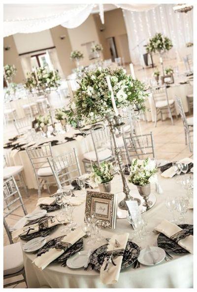 Pinterest Wedding Reception Ideas | Party Invitations Ideas