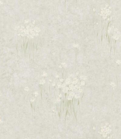 Scenery Wallpaper: Wallpaper Menards