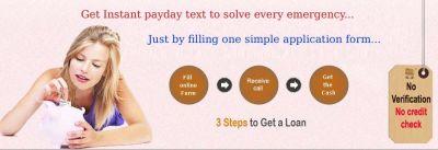 12 Month Cash Loans No Credit Check Guaranteed Loans | Autos Post