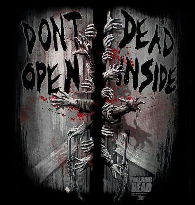 Walking Dead | Zombies | Pinterest