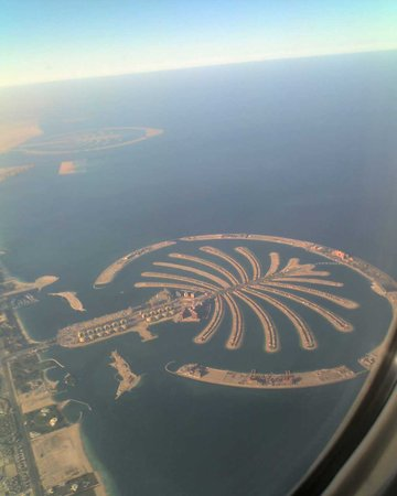 Palm Islands (Dubai, United Arab Emirates) on TripAdvisor: Address, Tickets & Tours, Attraction ...