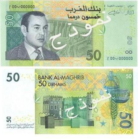Morocco: Banks & Money - TripAdvisor