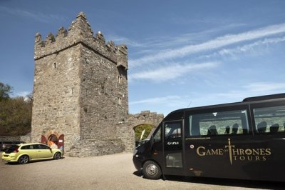 Game of Thrones Tours (Dublin) - All You Need to Know Before You Go - TripAdvisor