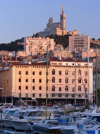 Marseille 2018  Best of Marseille  France Tourism   TripAdvisor One Day in Marseille