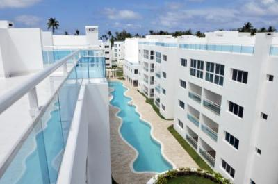 Presidential Suites - Punta Cana - UPDATED 2017 Prices ...