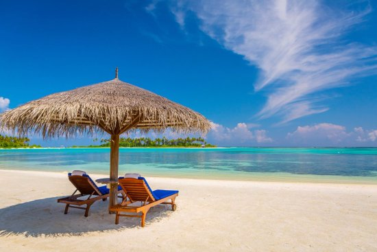 OLHUVELI BEACH   SPA MALDIVES  151       5    1    0        Updated 2018 Prices     OLHUVELI BEACH   SPA MALDIVES  151       5    1    0        Updated 2018 Prices    Resort Reviews   Olhuveli Island   TripAdvisor