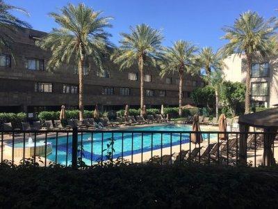 photo4.jpg - Picture of Arizona Biltmore, A Waldorf Astoria Resort, Phoenix - TripAdvisor