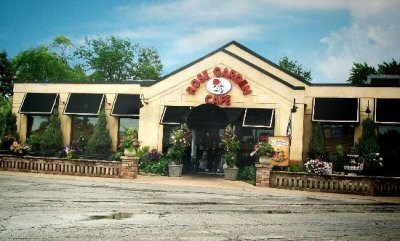 Rose Garden Cafe, Elk Grove Village - Menu, Prices & Restaurant Reviews - TripAdvisor