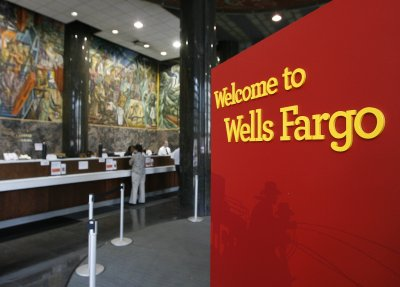 Wells Fargo fake account fraud: What you need to know | AL.com