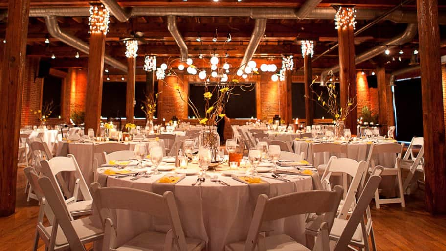 Wedding Catering Tips for Your Special Day | Angie's List