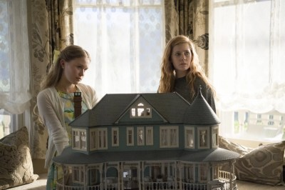 Here's How Sharp Objects' Production Designer Created the Dollhouse at the Center of the ...