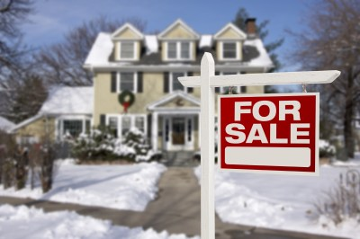 13 Things to Know About Selling Your Home in Fall and Winter | Real Estate | US News
