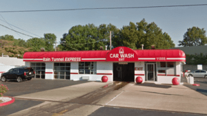 Bankrupt Gateway Buick GMC seeks a sale   St  Louis Business Journal Local car wash chain sold to Arkansas company