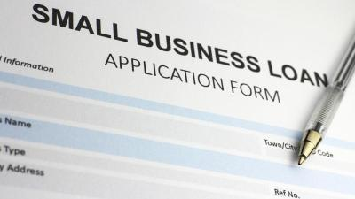 Steps to getting an SBA loan - The Business Journals