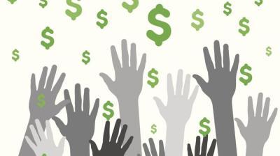 The List: Dayton-Area United Way Campaign Recipients - Dayton Business Journal