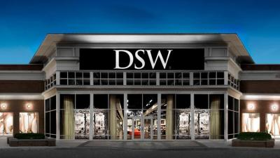 DSW, Nordstrom Rack, Total Wine to open at Tempe Marketplace this year - Phoenix Business Journal