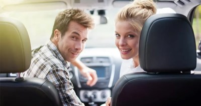 Car Loan Terms Affect Number Of Payments | Bankrate.com