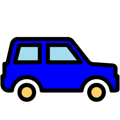 Auto Loan Resources - Tips and Advice on Taking Out Auto Loans | Bankrate.com