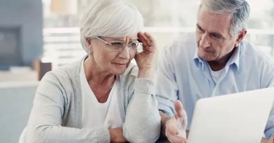 Tips To Avoid ID Theft For Seniors 60 And Older