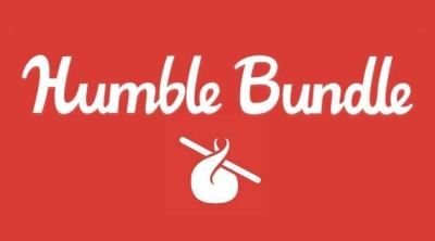 The Humble Interview Bundle: How Our Favorite Charitable ...