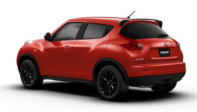 Search Results 2014 Nissan Juke Vs 2014 Nissan Rogue Compare Reviews .html - Autos Weblog