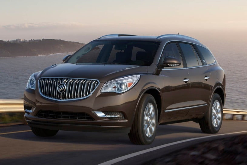 Deals buick enclave   Coupons for regal theater popcorn Check out the fantastic offers and special deals that are offered at Jim  Causley Buick GMC Truck in Clinton Township  RM  Looking for a new 2017  Buick