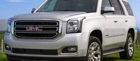 Used GMC Yukon for Sale in Memphis  TN   Edmunds Location  Memphis  TN GMC Yukon Denali in Memphis