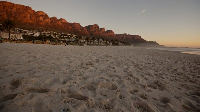 Travel Guide: Cape Town Day Trips - G Adventures