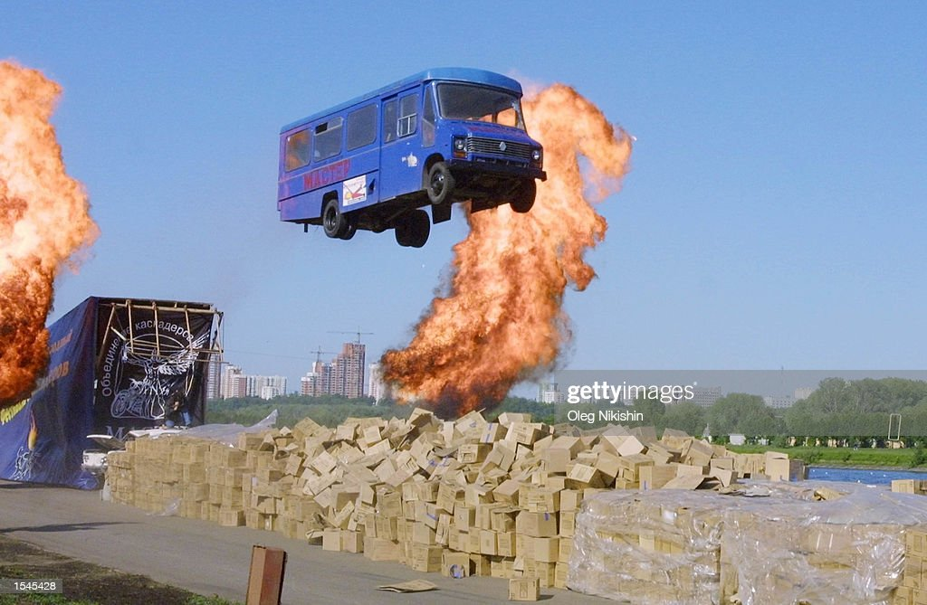 Stunt Person Stock Photos and Pictures | Getty Images