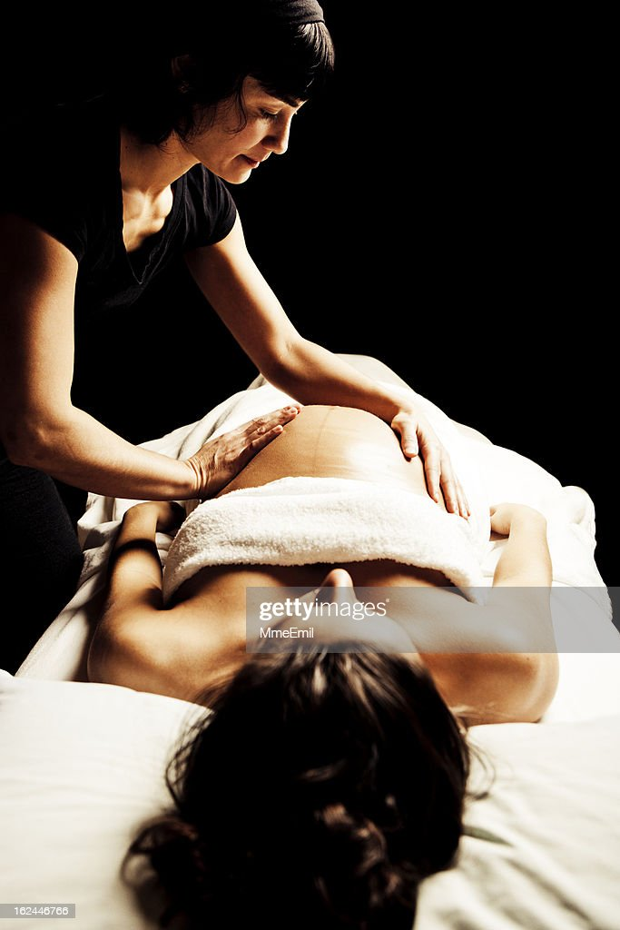 Spa Black Background Stock Photos and Pictures | Getty Images