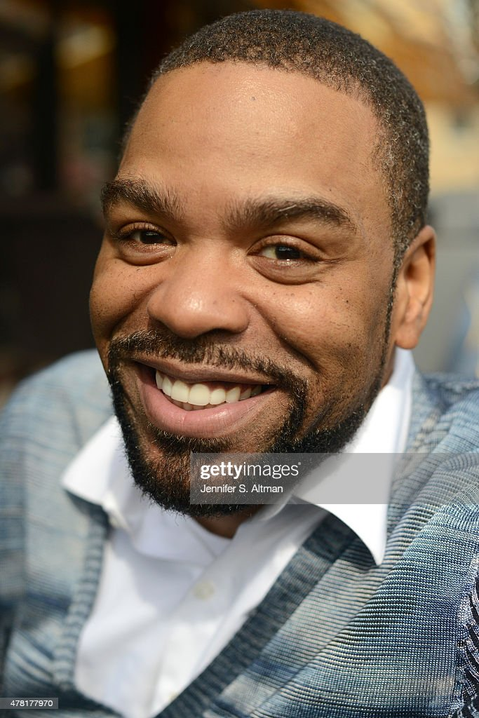 Method Man Stock Photos and Pictures | Getty Images